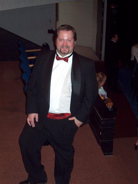 Doug Sinning2